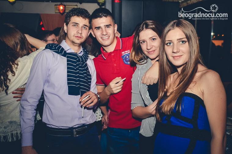 brucosijada-2014-067