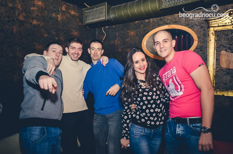 brucosijada-2014-070
