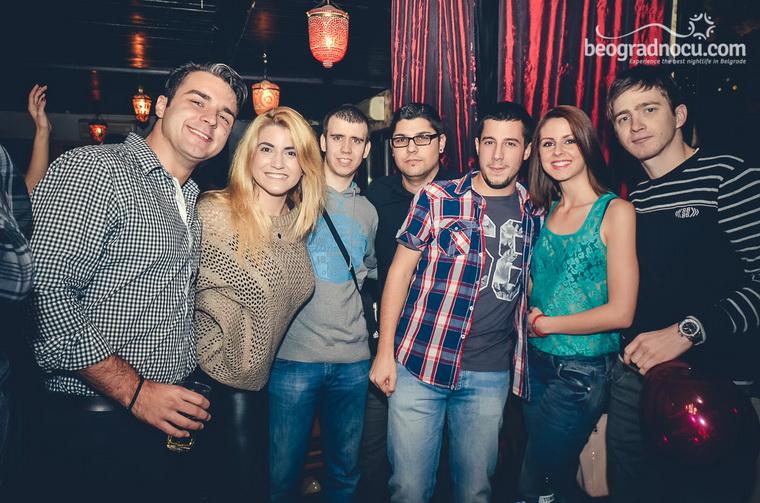 brucosijada-2014-071