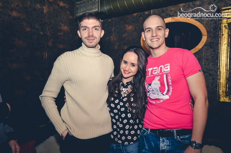 brucosijada-2014-072