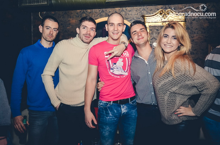 brucosijada-2014-074