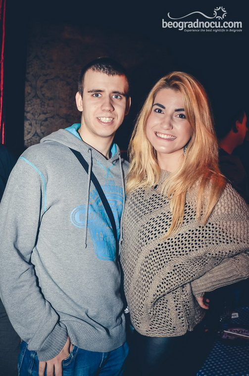 brucosijada-2014-078