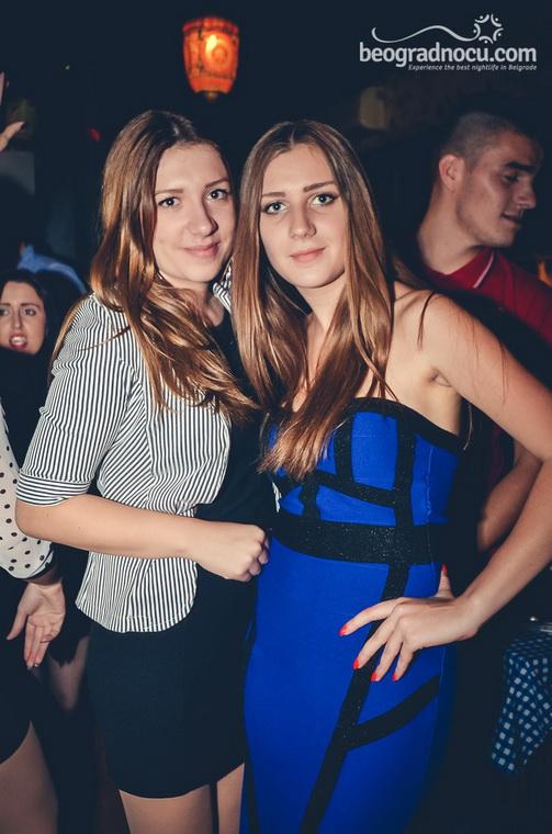 brucosijada-2014-080