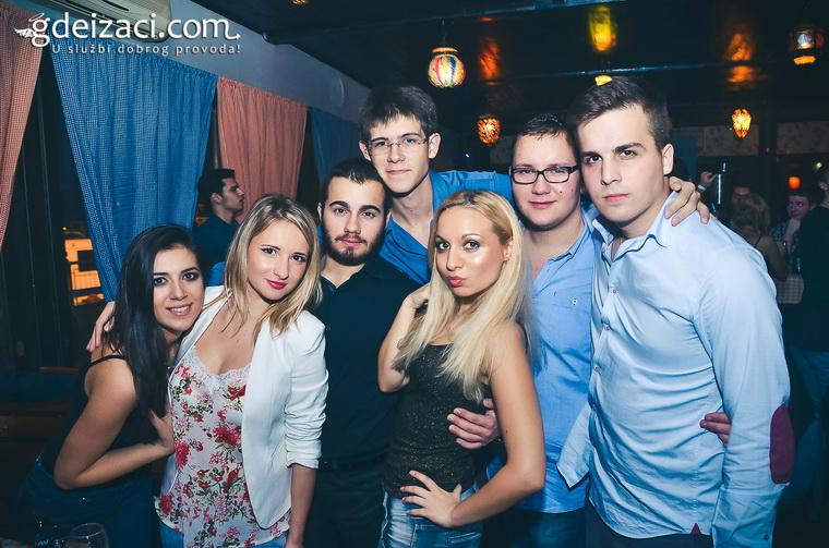 brucosijada-2014-090