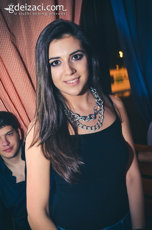 brucosijada-2014-091