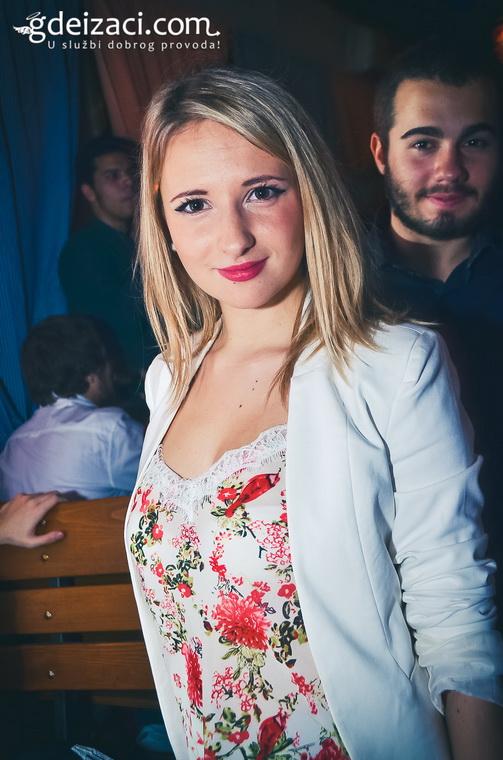 brucosijada-2014-092