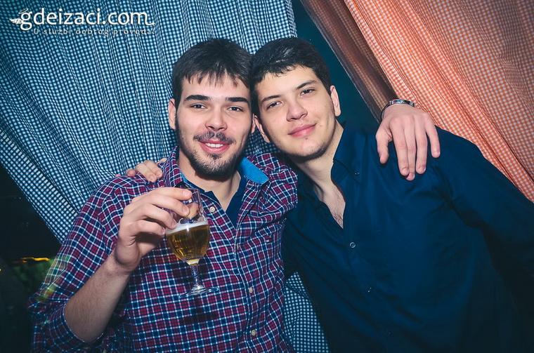 brucosijada-2014-093