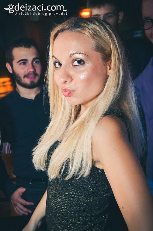 brucosijada-2014-094