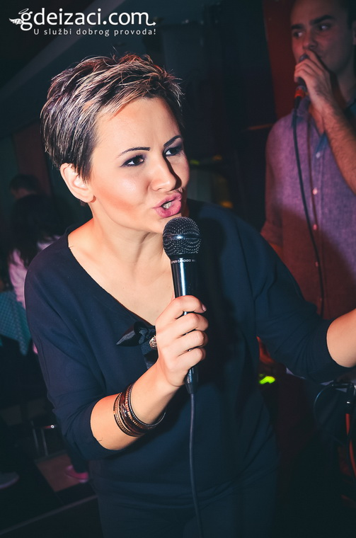 brucosijada-2014-096
