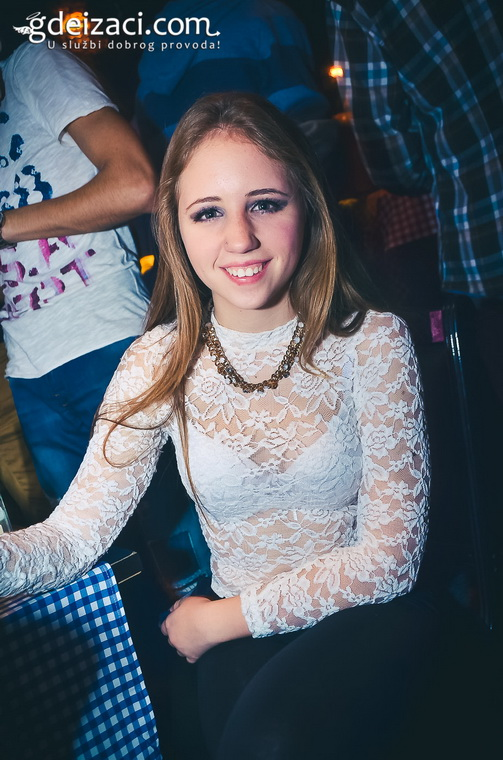 brucosijada-2014-098