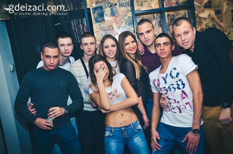 brucosijada-2014-105