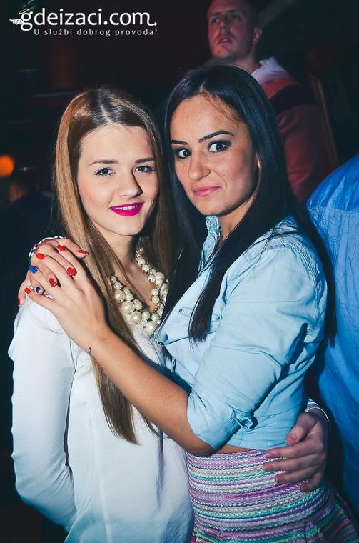 brucosijada-2014-121