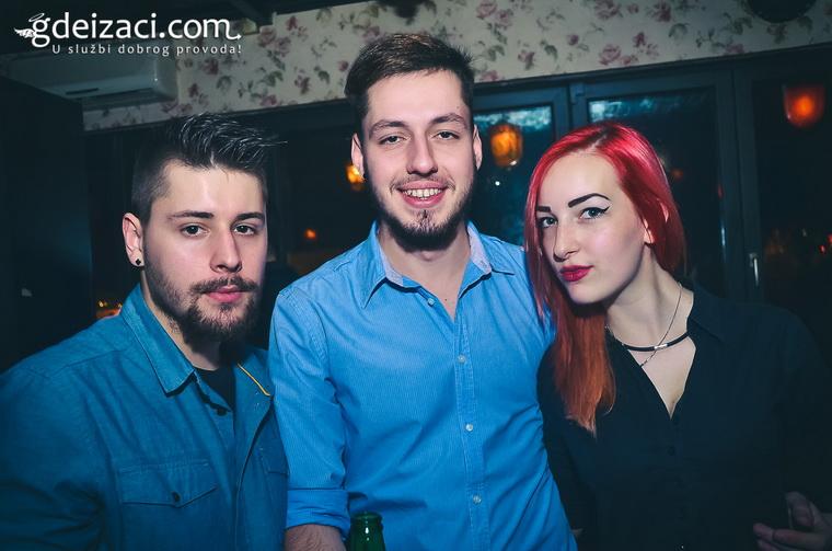 brucosijada-2014-127