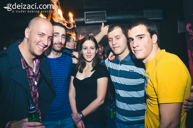 brucosijada-2014-131