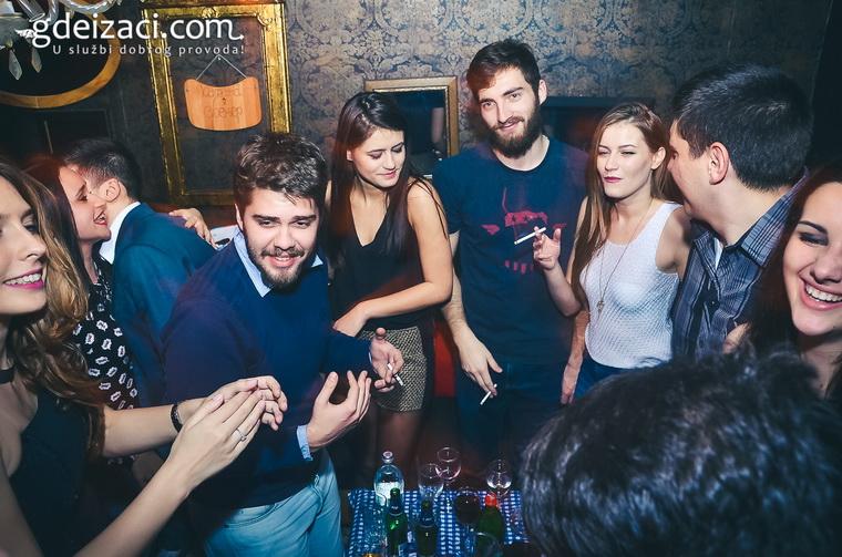 brucosijada-2014-138