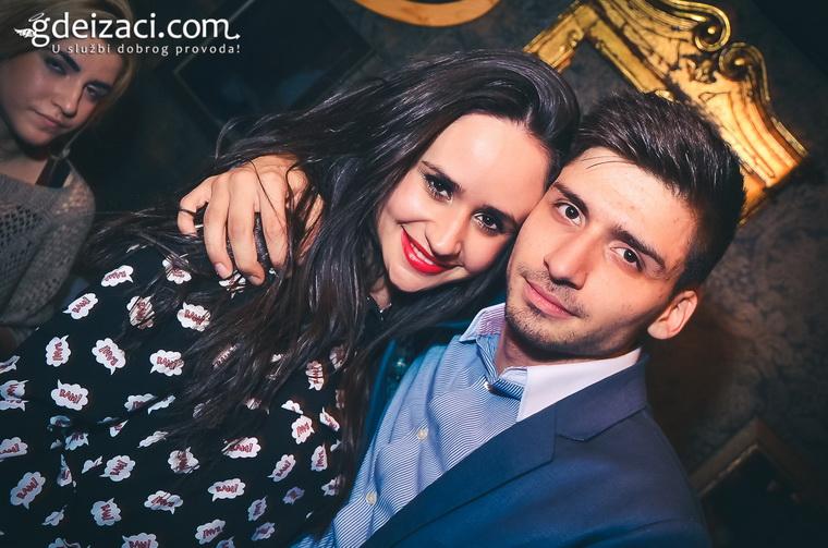 brucosijada-2014-139