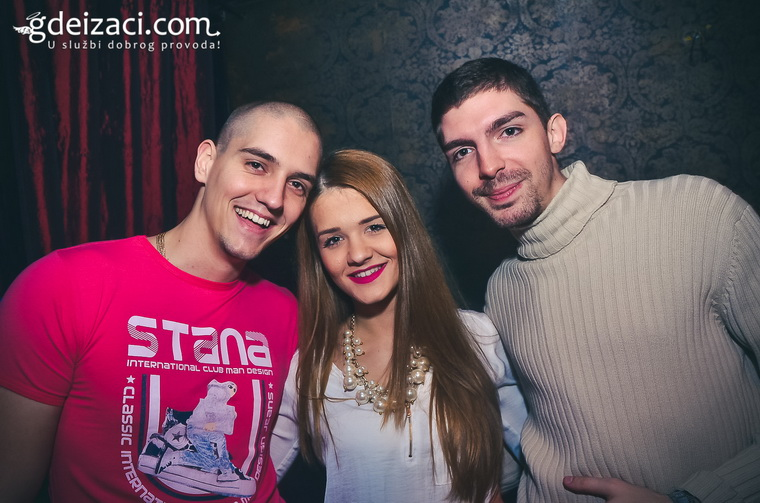 brucosijada-2014-153