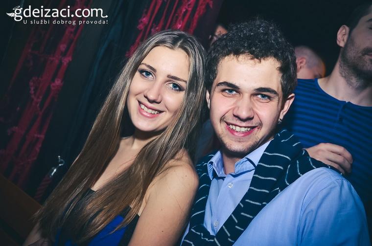 brucosijada-2014-158
