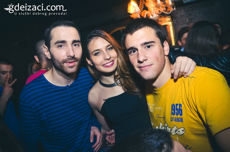brucosijada-2014-159