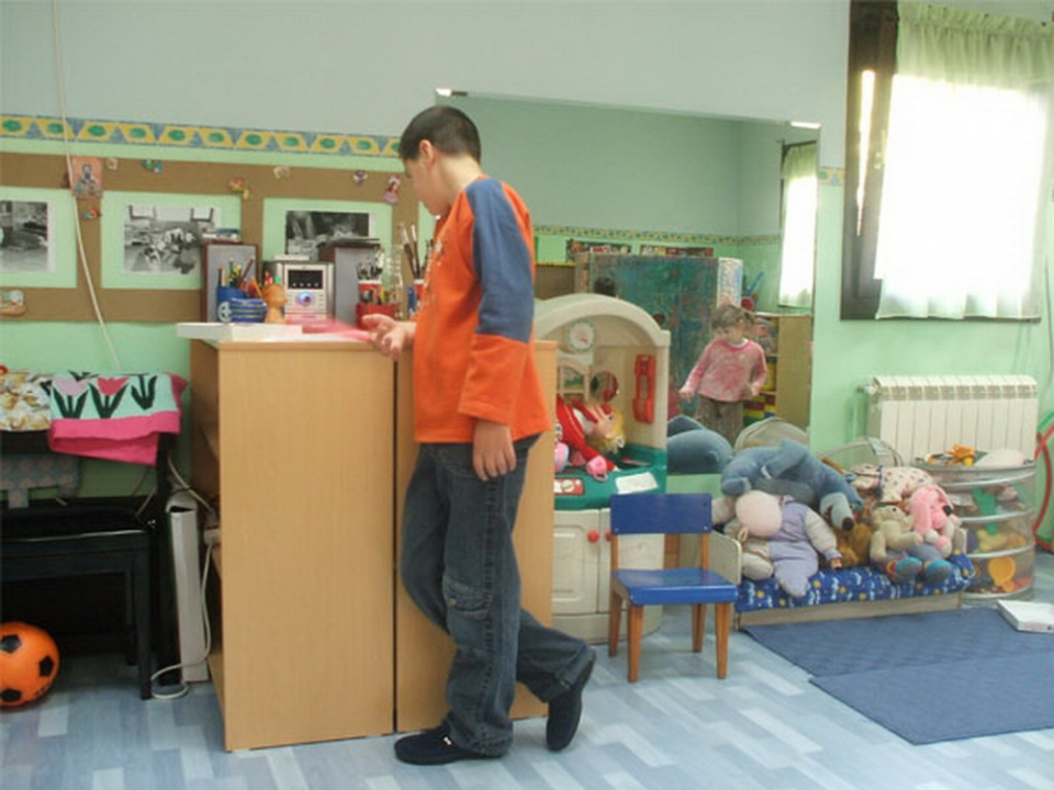 Humanitarne akcije-05