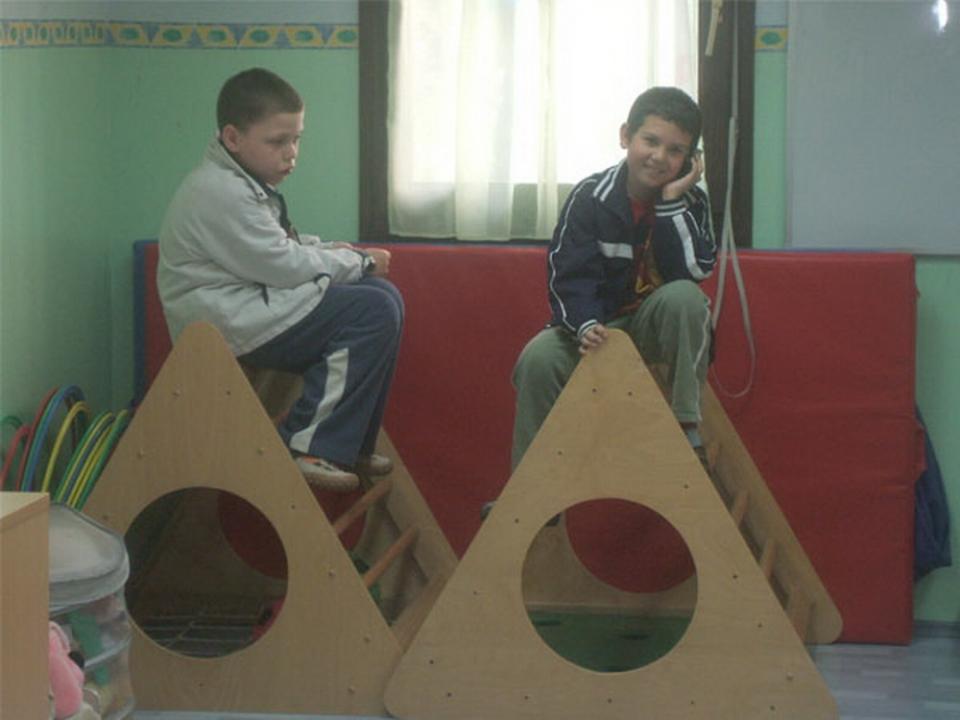 Humanitarne akcije-06
