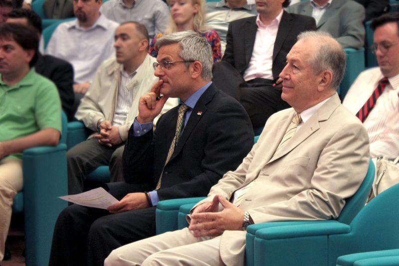 BISEC 2009-01