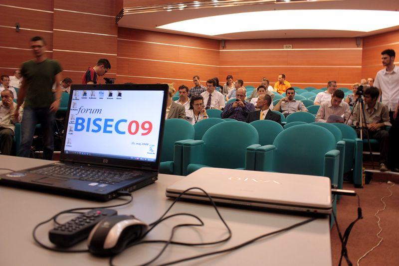 BISEC 2009-02