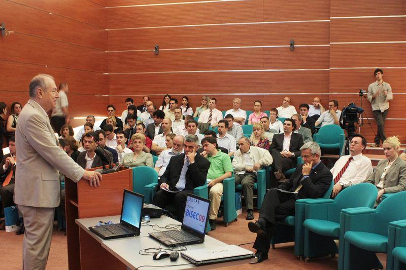 BISEC 2009-04