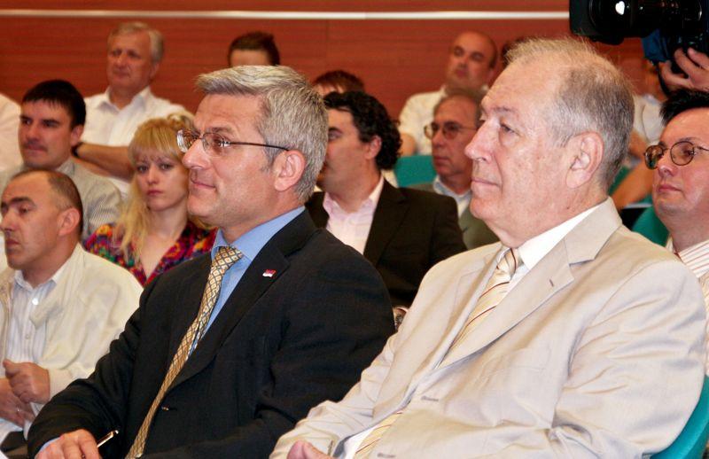 BISEC 2009-06