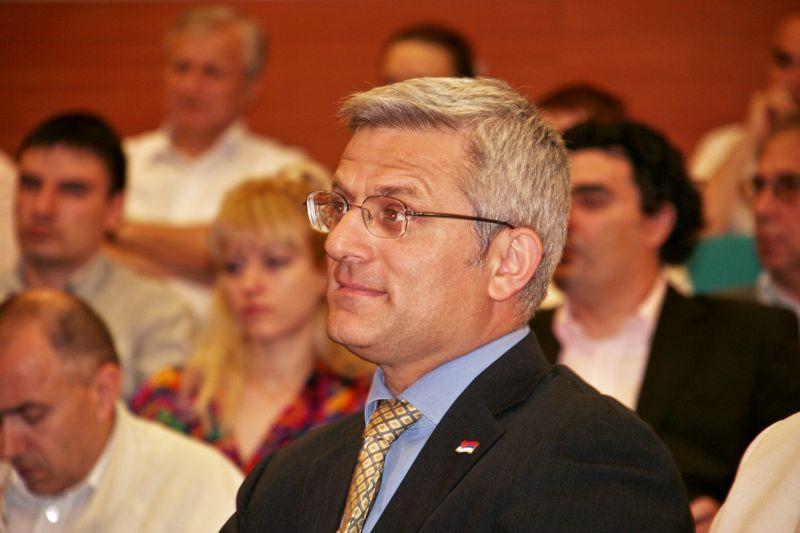 BISEC 2009-07