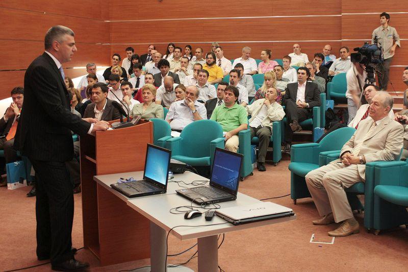 BISEC 2009-09