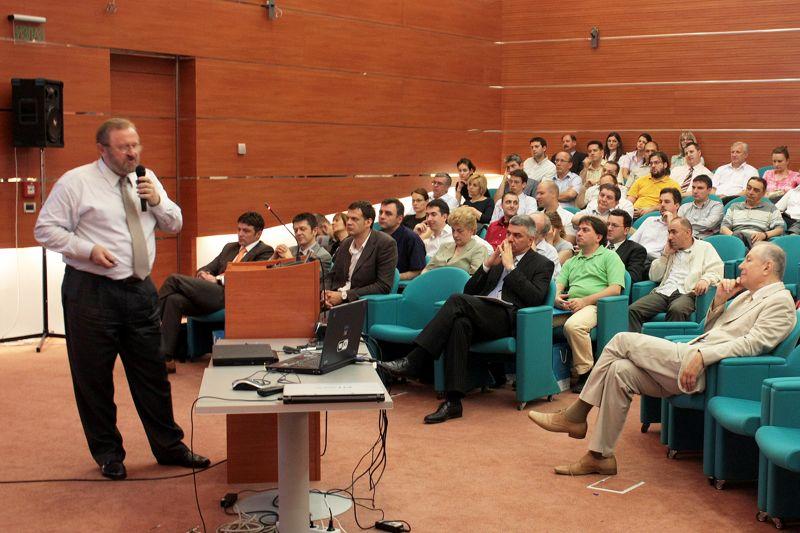 BISEC 2009-14