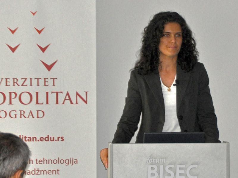 BISEC 2011-09