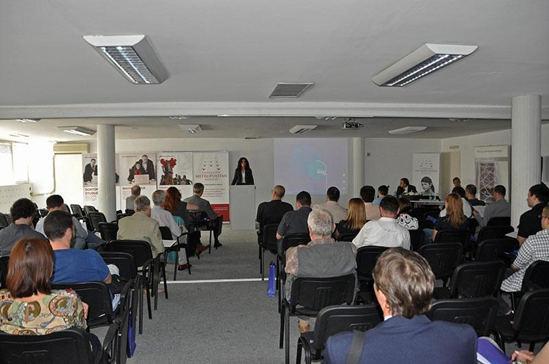 BISEC 2011-11