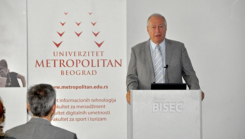 BISEC 2011-12