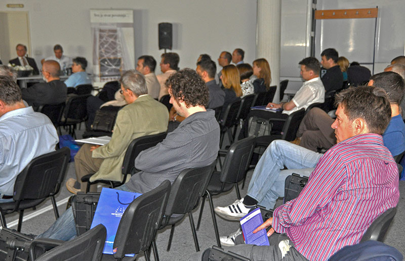 BISEC 2011-14