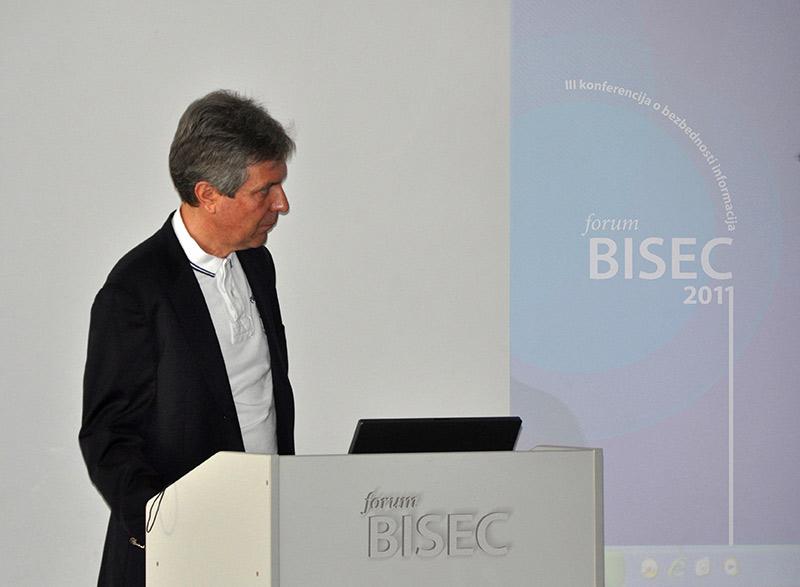 BISEC 2011-15