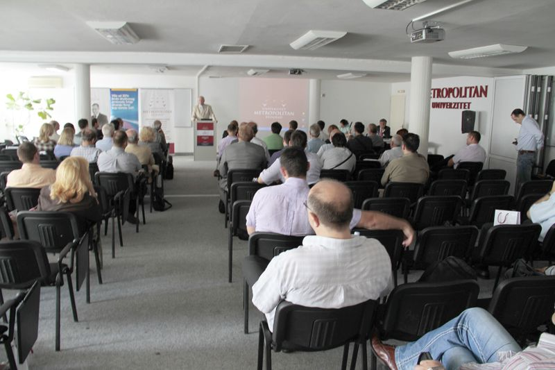 BISEC 2012-01