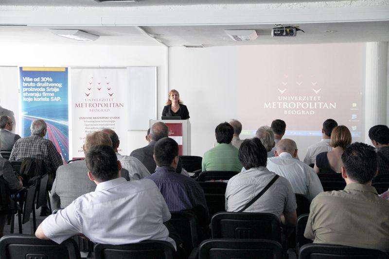 BISEC 2012-06
