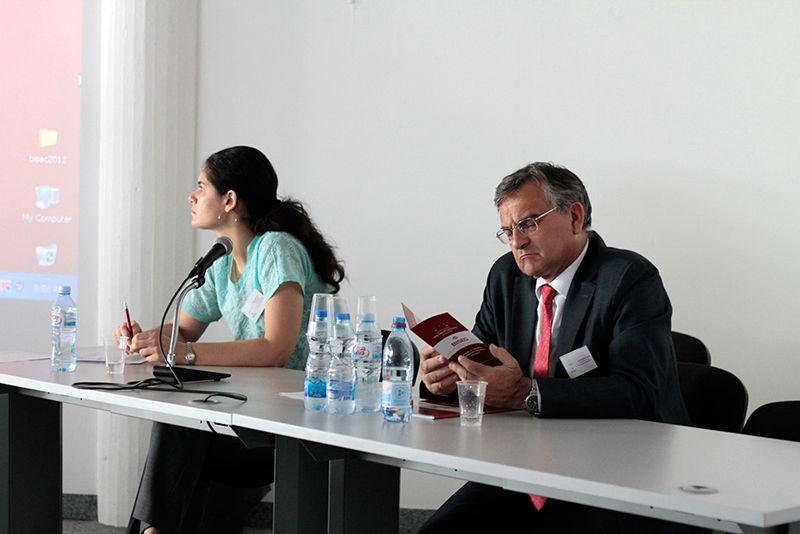 BISEC 2012-25