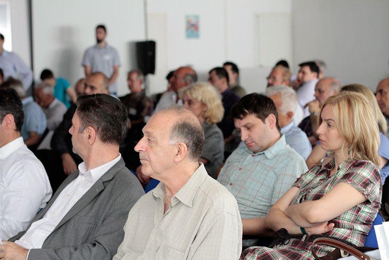 BISEC 2012-26