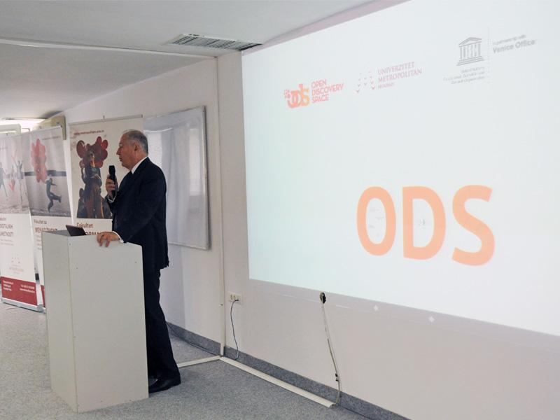 ODS-001