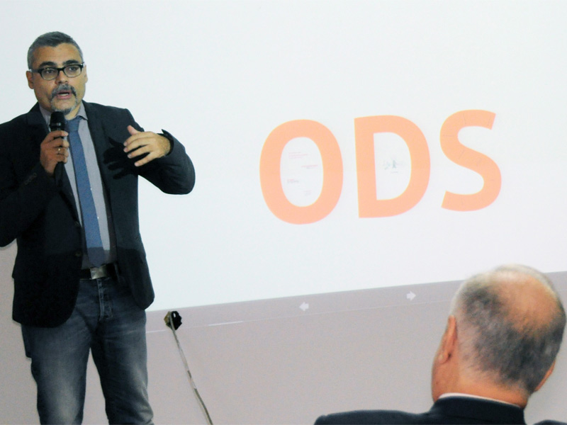 ODS-015