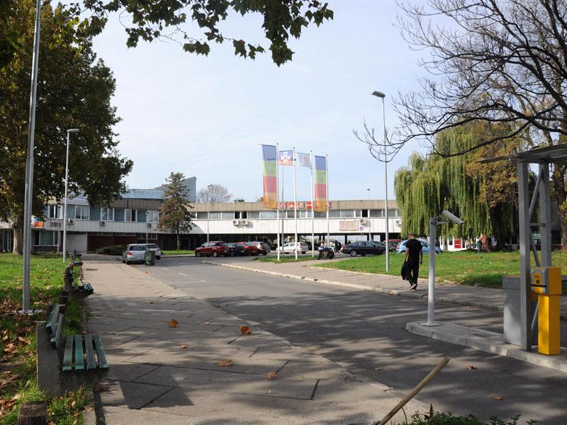 Okruženje Univerziteta-04