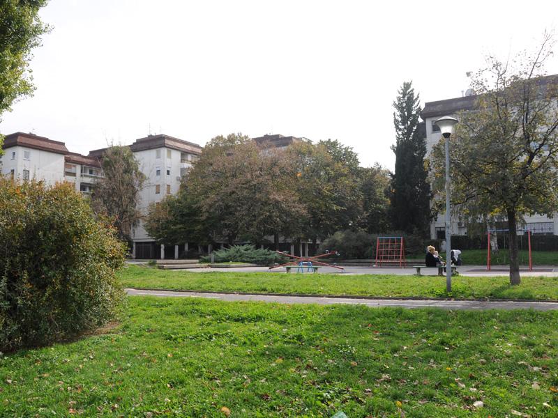 Okruženje Univerziteta-39
