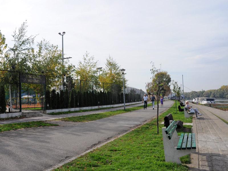 Okruženje Univerziteta-24
