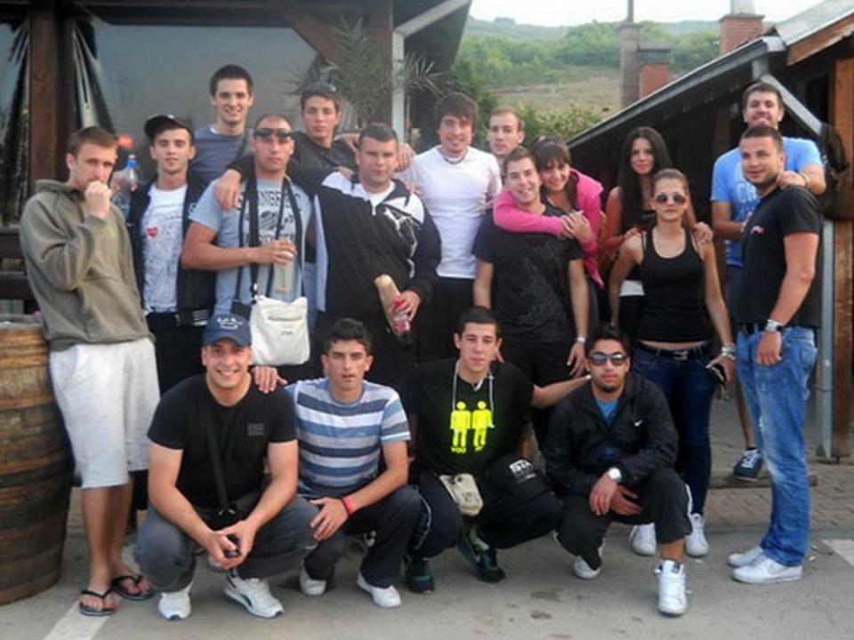 Putovanja-09
