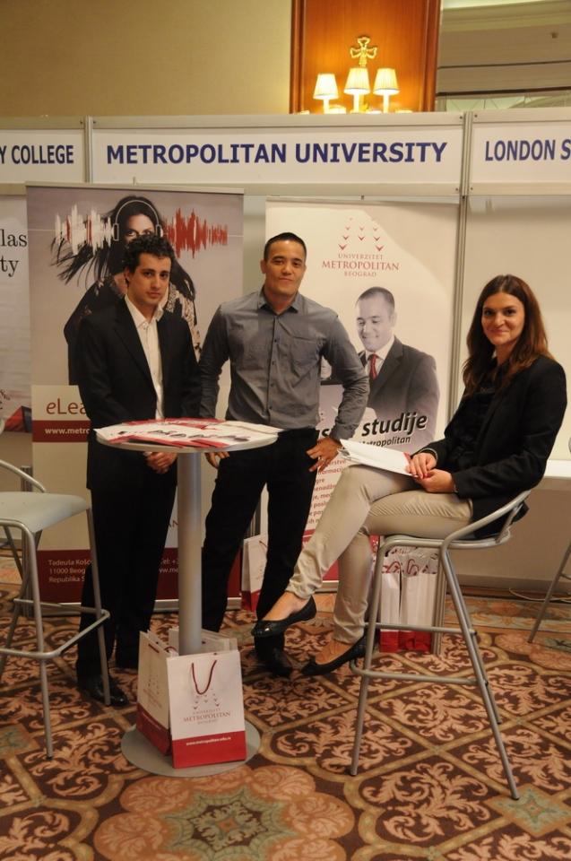 MBA Fair 2012-02