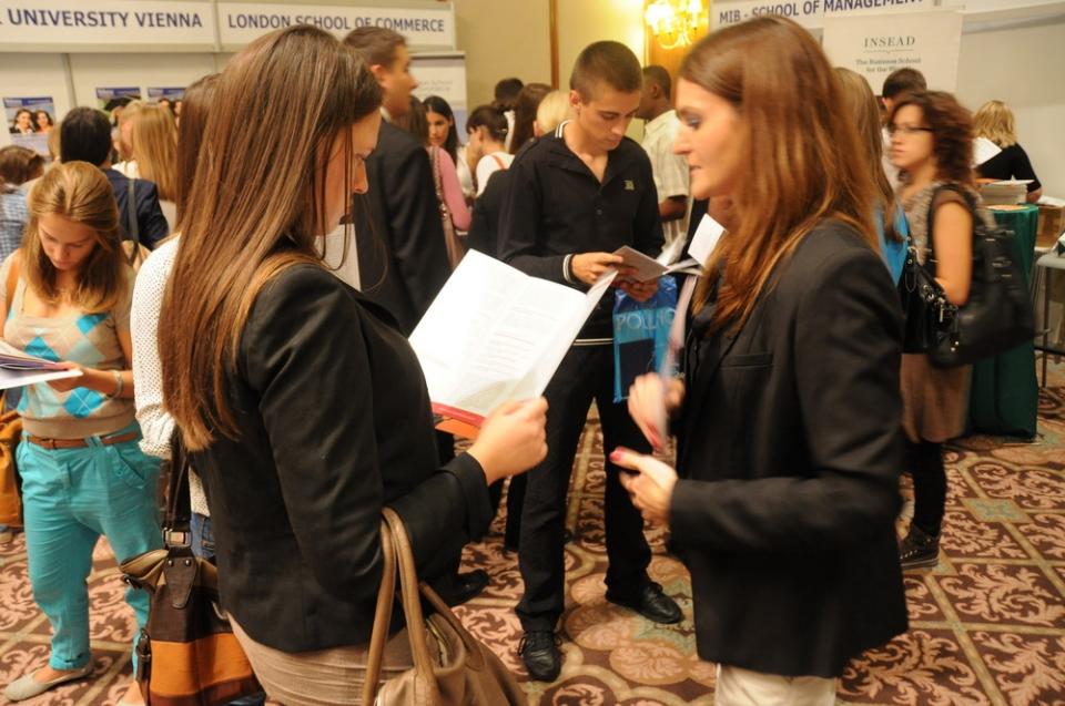 MBA Fair 2012-05