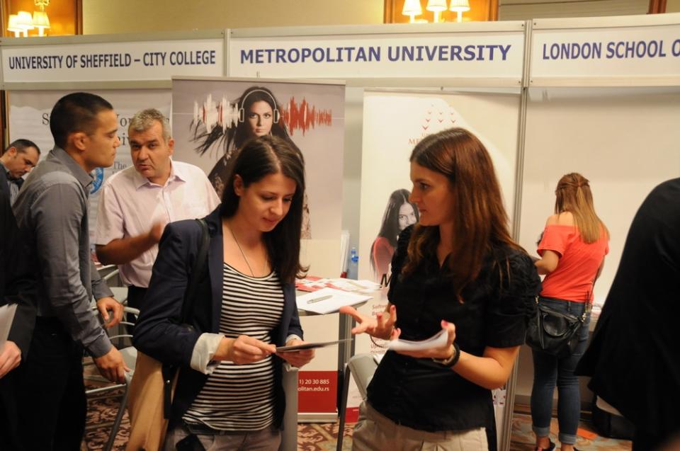 MBA Fair 2012-11